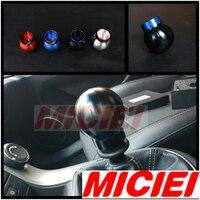 Compatible for Hyundai Elantra/ Chevrolet Cruz/KIA Gear Shift Knob Manual M/T