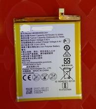 цена на HB386483ECW+ The cell phone battery Maimang 5 MLA-AL00 MLA-AL10 / G9 Plus MLA-UL00 MLA-TL00 MLA-TL10 / Play 6X BLN-AL10/AL10