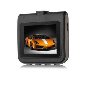 Image 3 - Aoshike 2.4 Inch Car DVR Night Vision Full HD 1080P Dash Camera Auto Video Recorder Camera  Dashcam Registrar Carcam DVRS Mini
