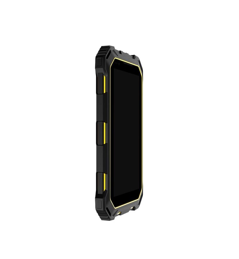 7.0 дюймдік HD LCD 4G LTE Android 5.1 планшеттік - Өнеркәсіптік компьютерлер мен аксессуарлар - фото 3