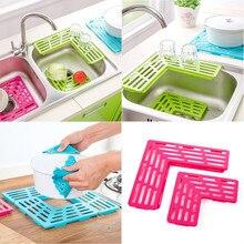 Kombination кухонная сливная система сетчатый фильтр мат посудомоечная машина чашка канализационная прокладка