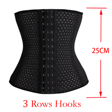 Women Body Shapers