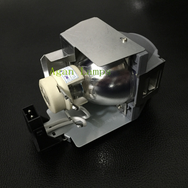 High Quality Original Projector Bare Lamps 5J.J7L05.001 Fit For BENQ W1070 W1080ST  Projector