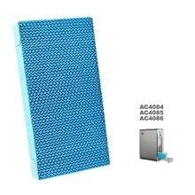 AC4148 เปลี่ยนความชื้นสำหรับ Philips AC4084, AC4085, AC4086, ป้องกันอากาศความชื้นเครื่องฟอกอากาศอุปกรณ์เสริม