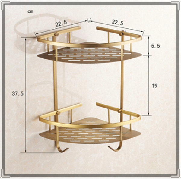 Bathroom Accessories Joondalup Bathroom Design