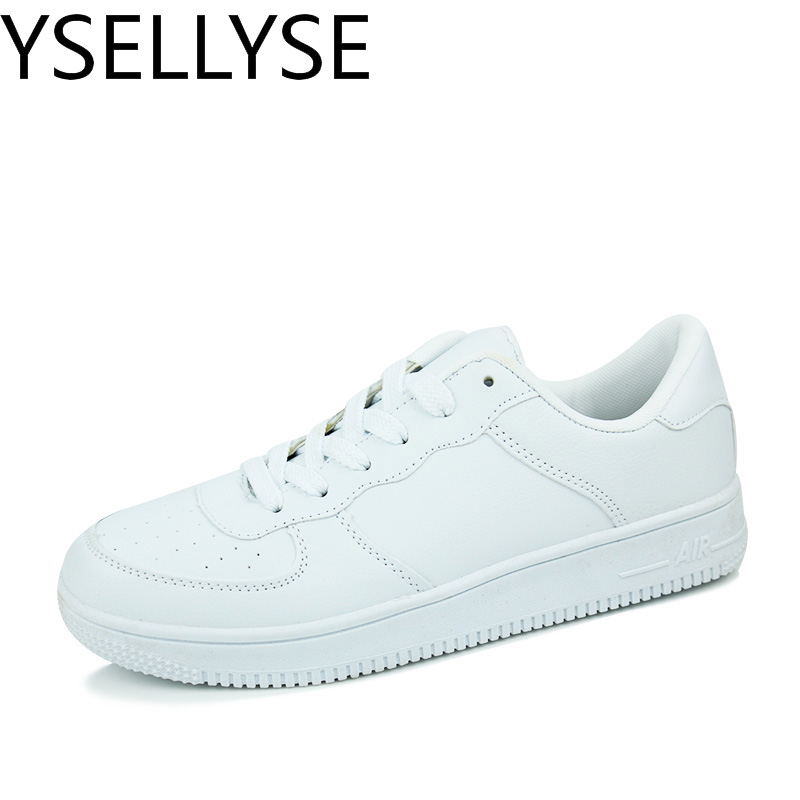 Hot Sale Red Mens Casual Shoes Breathable Fashion White Canvas Shoes Lace Up Zapatos Hombre Mens
