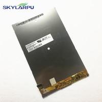 "Skylarpu 8.0 ""بوصة E194548 LCD الشاشة ل CLAA080WQ04 XG WT8 A اللوحي LCD شاشة عرض لوحة إصلاح استبدال-في شاشات ولوحات LCD للأجهزة اللوحية من الكمبيوتر والمكتب على"