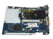 KAV10 LA-4781P LAPTOP MOTHERBOARD FOR ACER D150 INTEL N270 DDR2 MB. S5702.001 MBS5702001 Mainboard