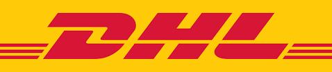 Почтовый/DHL баланс