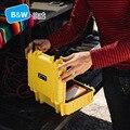 B & W type1000 чехол для инструментов  ящик для инструментов  сумка для камеры  герметичный водонепроницаемый защитный чехол для инструментов  об...