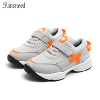 Children S Shoes 2018 Spring Letters Shoes New Boys And Girls Patch Color Sports Shoes Children