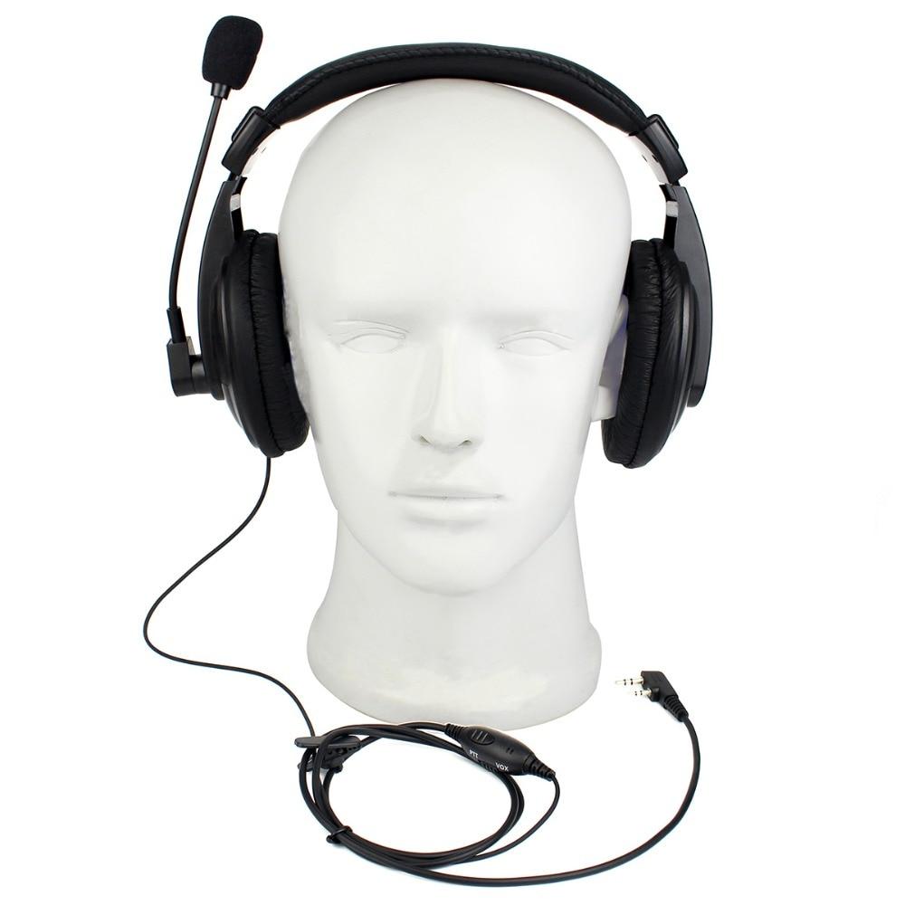20x Retevis RT22 16CH Walkie Talkie 2W UHF400-480MHz VOX TOT 2Way Radio+Cable US