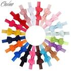 20Pcs/Lot Colorful k...