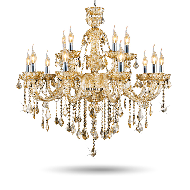 Modern Crystal Led Chandelier Luxury Indoor Lighting Fixture Home Decoration Glass Hanging Lamps Living Room Light Bedroom Gold Modern Crystal Led Chandelier Luxury Indoor Lighting Fixture Home Decoration Glass Hanging Lamps Living Room Light Bedroom Gold