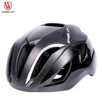 Wheel Up Specialized Bicycle Cycling Helmet Mountain Mtb Road Bike Helmet 2017 Men Women Safety Helmets