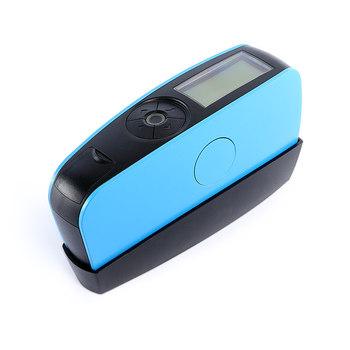 Połyskomierz YG60s do granitu z automatyczną kalibracją i połyskomierzem tanie i dobre opinie