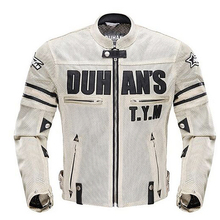 Dunham summer clothing automobile race motorcycle ride motorcycle breathable mesh jacket,racing clothing dunham summer clothing automobile race motorcycle ride motorcycle breathable mesh jacket racing clothing