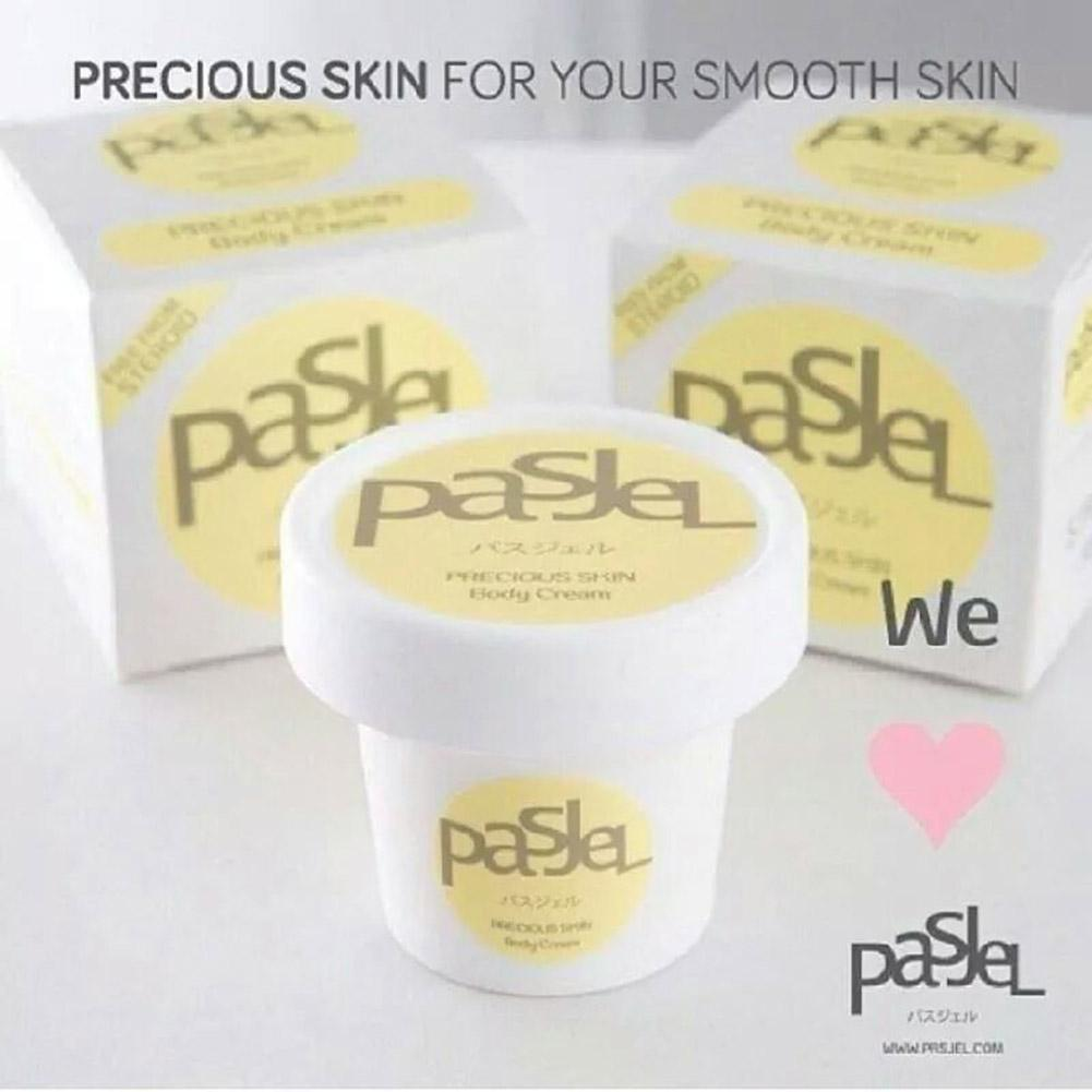 Powerful Precious Skin Body Cream stretch marks remover scar removal postpartum obesity pregnancy cream Drop shipping ...