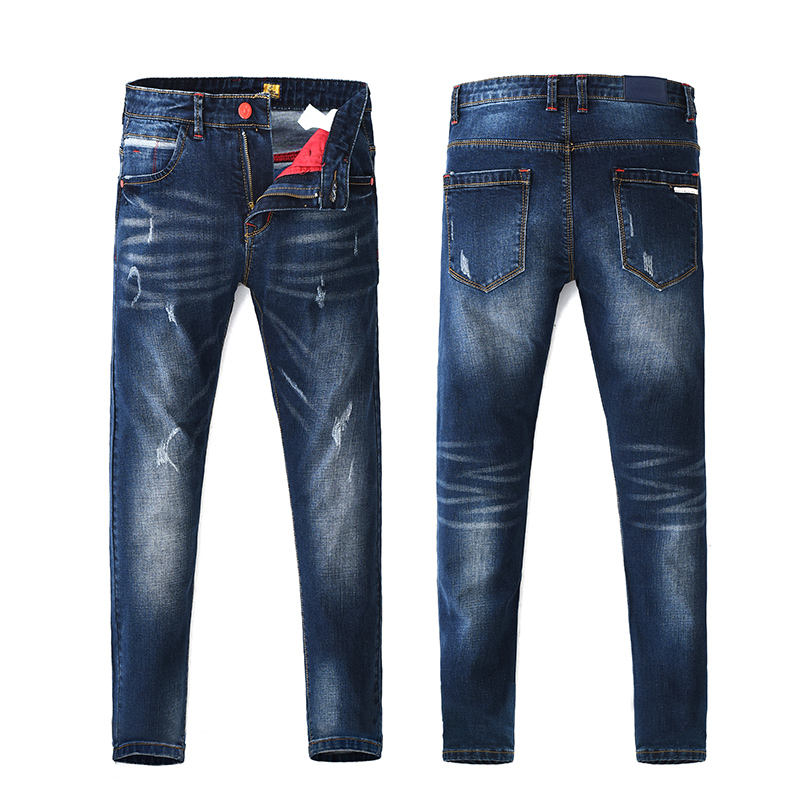 Popular Mens Jeans 38-Buy Cheap Mens Jeans 38 lots from China Mens
