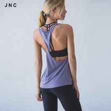 Running Yoga Women's top
