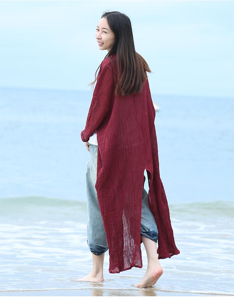 11249 summer coat (10)