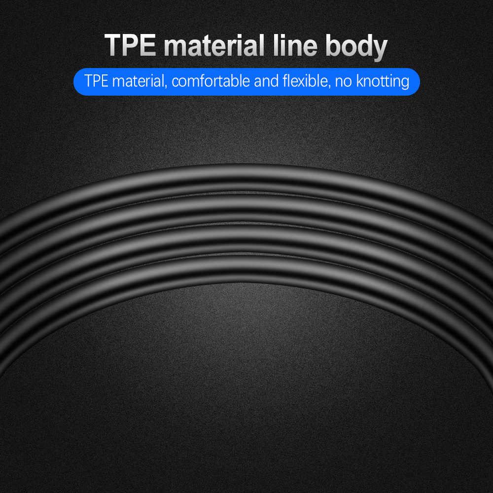 أولاف الأصلي المصغّر usb كابل كابلات شحن الهاتف المحمول أسود أبيض 1 m لسامسونج s7 s6 Redmi ملاحظة 5 HTC نوكيا سوني مايكرو