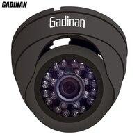 GADINAN Security CCTV Dome 2 0M 1 2 9 IMX323 24 Leds1080P 2 0mp HD 1080P