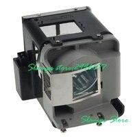 5811118436-SOT BL-FU310A BL-FU310A FX.PM484-2401 Yedek lamba OPTOMA X501 W501 EH501 HD36 HD151x Projektörler
