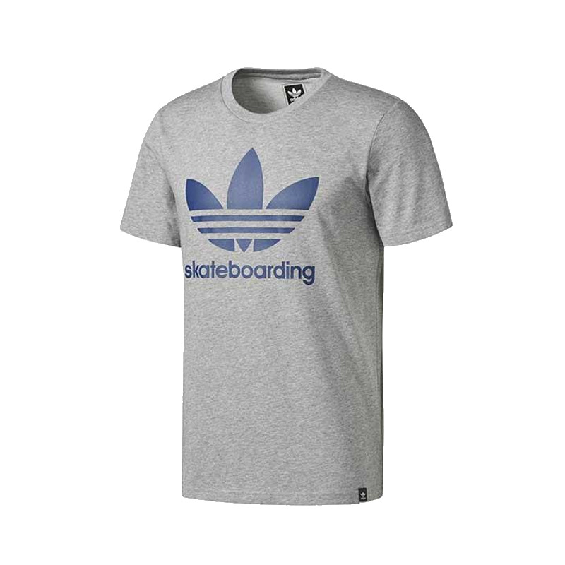 Trainning & Exercise T-shirts ADIDAS BK1425 male cotton shirt for man TmallFS new man silicone vagina real aircraft cup male masturbator small artificial pocket pussy penis pump toys adult fun sex products for men
