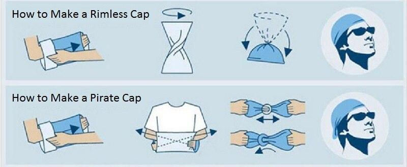 Veil Head (2)