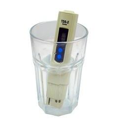 Цифровой TDS метр тестер фильтр для воды качество TDS-2