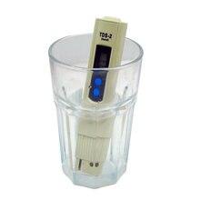 Цифровой tds метр тестер фильтр для воды качество 3