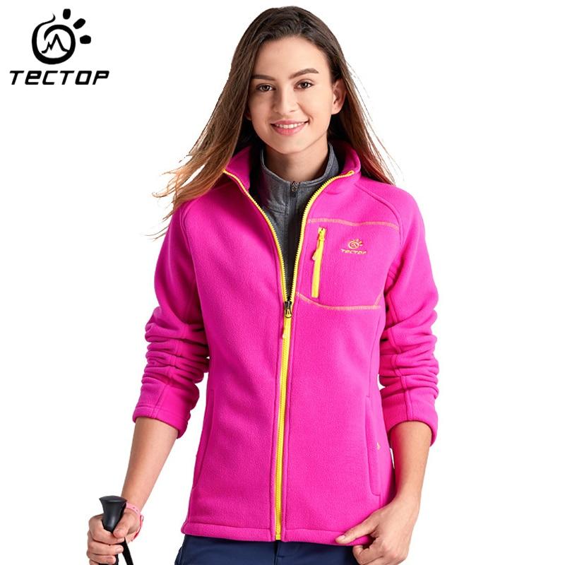 Softshell Jacket Women Fleece Polar Outdoor Sport Coat Windproof Thermal Windbreaker Camping Hiking Jacket Women  cube softshell jacket blackline
