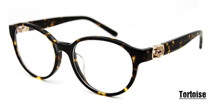 Eyewear Frames Women (1)