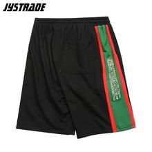 boxer fitness men sport shorts Summer Basketball f