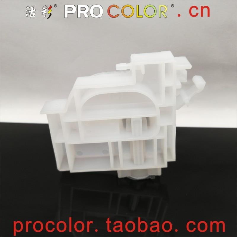 PROCOLOR-L-800-7