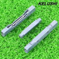 KELUSHI Wholesale Price High quality  Special wholesale 10PCS Assembly Tool for Mechanical Splice RY-MS