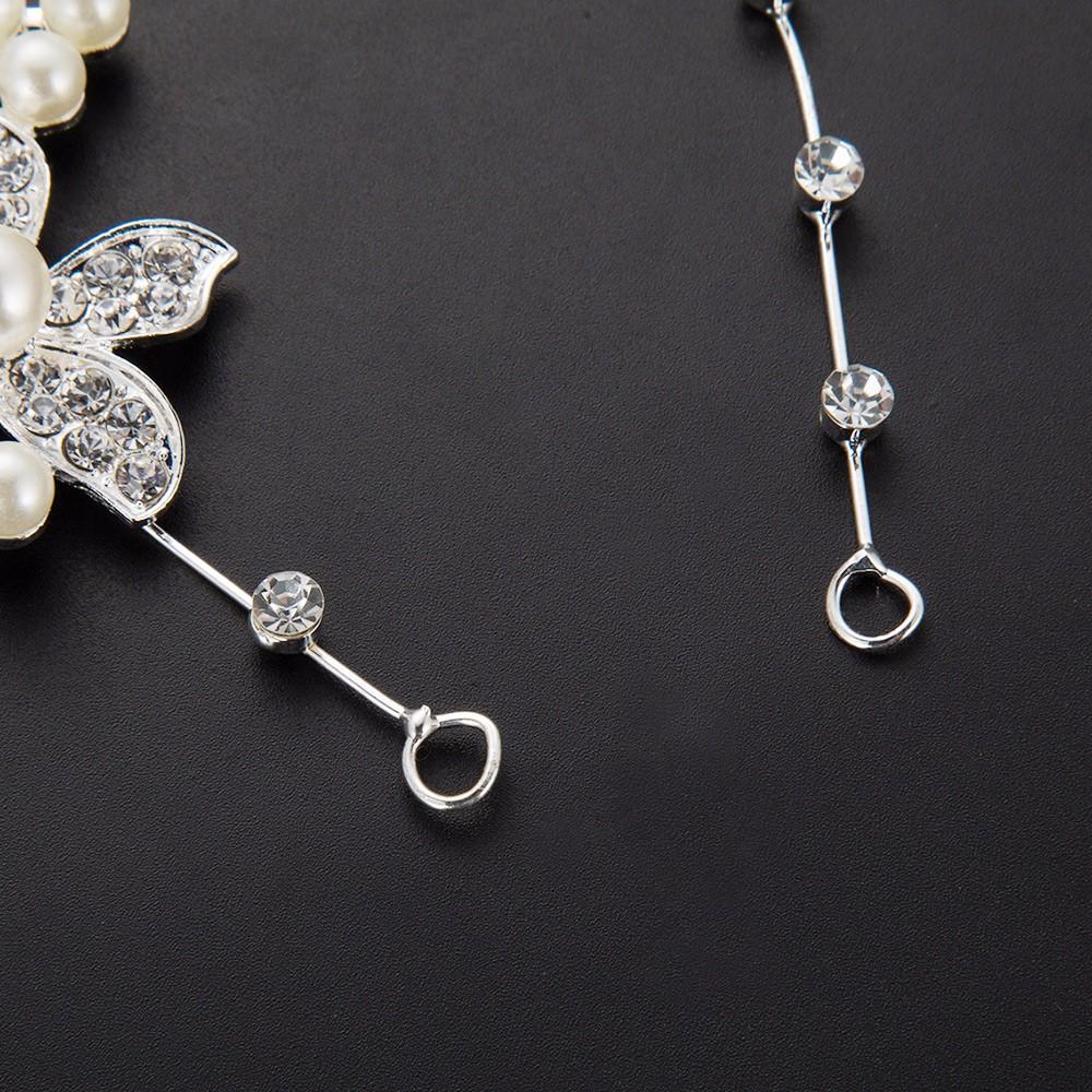 HTB1_50rOpXXXXa_XVXXq6xXFXXXg Luxury Silver Rhinestone Pearl Jewel Flower Hair Accessory For Women
