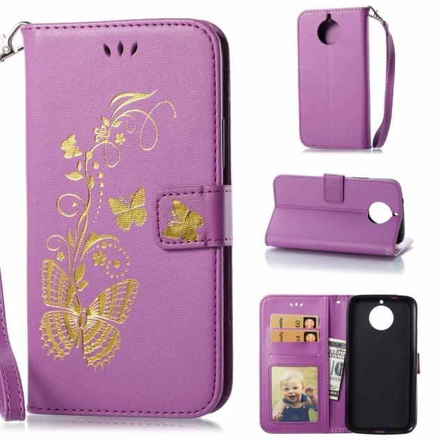 buy online bbf6d 2bd6e US $4.27 7% OFF|Aliexpress.com : Buy Flip Case for Motorola Moto G6 Plus G  6Plus Case Wallet Stand Phone Leather Cover for Motorola Moto G6 Plus G 6  ...