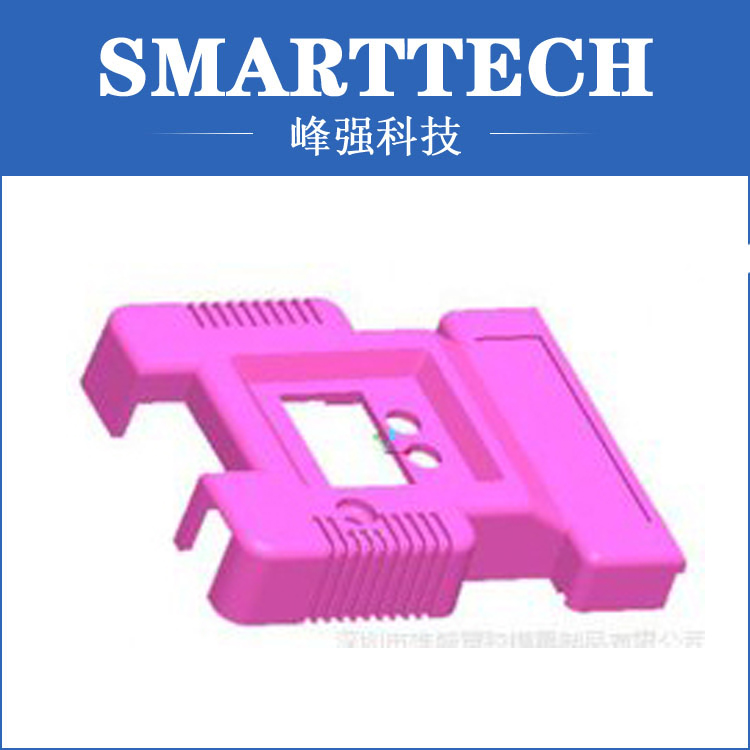 Bathroom product accessory mold maker electric product cover plastic mold