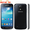 Original Samsung Galaxy S4 Mini I9192 I9195 Cell Phone 3G 4.3''Touch NFC WIFI GPS 8MP Camera Phone Refurbished Free Shipping