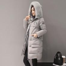 TX1565 Cheap wholesale 2017 new Autumn Winter Hot selling women's fashion casual warm jacket female bisic coats