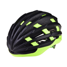 Ultralight Unisex Cycling Helmet Breathable MTB Road Mountain Bike Bicycle AM Downhill Men Adjustable Bike Helmet