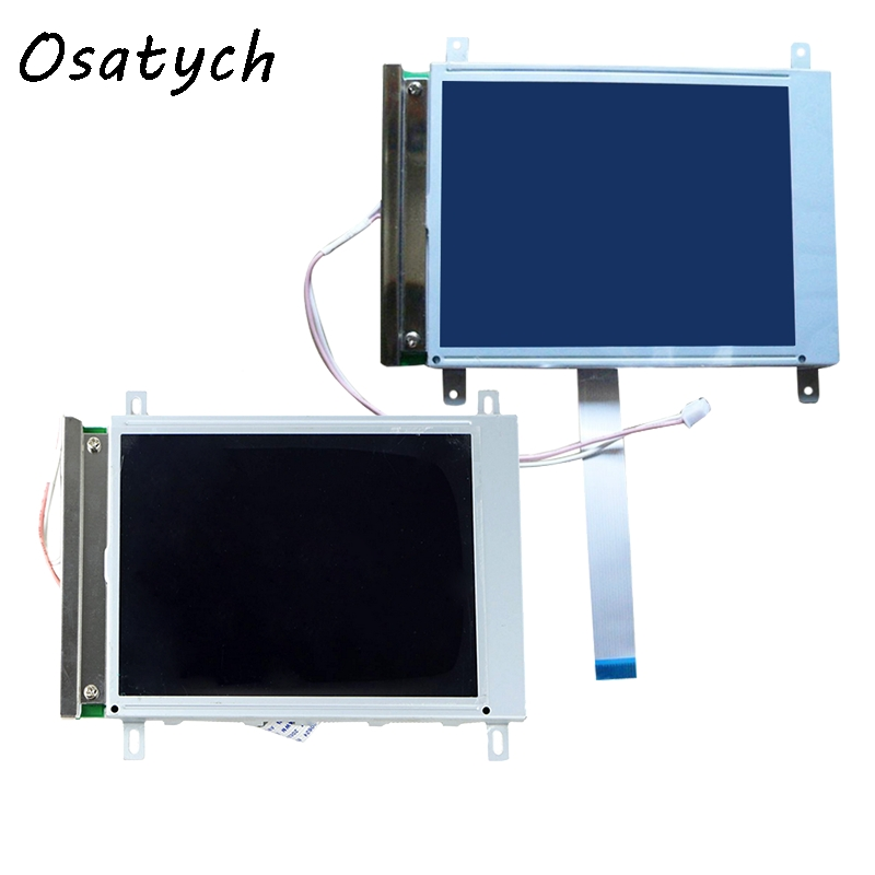 5.7inch LCD Screen for 320*240 HLM8620-6 EW50367NCW HLM6323-040300 HLM8619 LCD Screen Display Panel Module ew50367ncw lcd displays