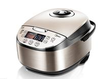 china guangdong Midea WFS4037 4L intelligent electric rice cooker 110-220-240v Appointment: 0-24 hours Turbo Spill цена