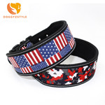 DOGGYZSTYLE-Pet-Basic-Collars-Reflective-Collar-For-Puppy-Cat-Chihuahua-Small-Dog-Neck-Strap-Adjustable-Size.jpg_640x640_