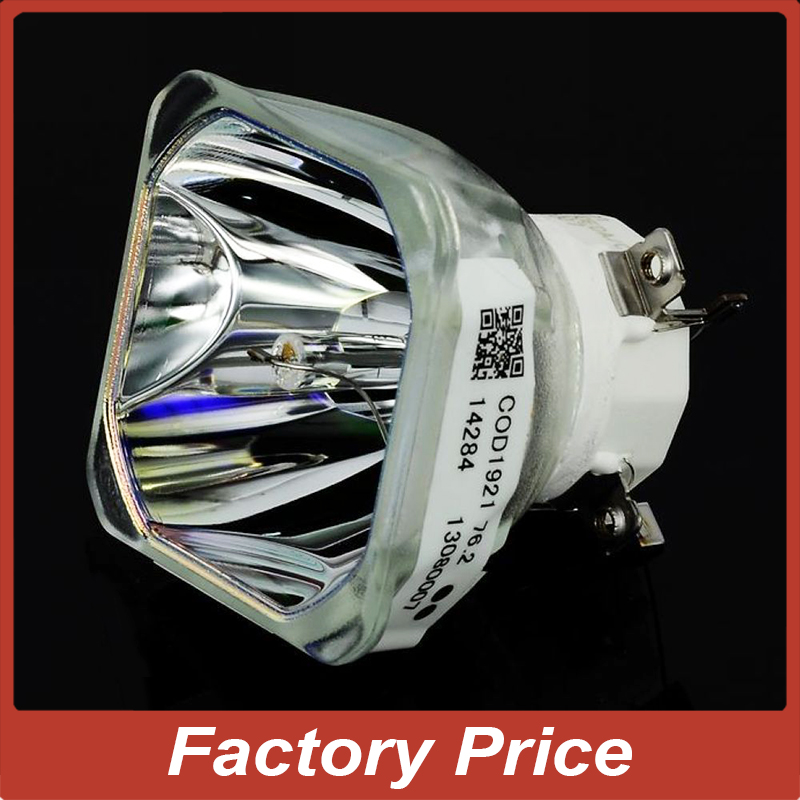 High quality Projector lamp buib ET-LAL400 for PT-X260 PT-X300 PT-X412C PT-XW312C PT-WW3200 PTWX-3700 PT-WX4100 etc original projector lamp et lab80 for pt lb75 pt lb75nt pt lb80 pt lw80nt pt lb75ntu pt lb75u pt lb80u