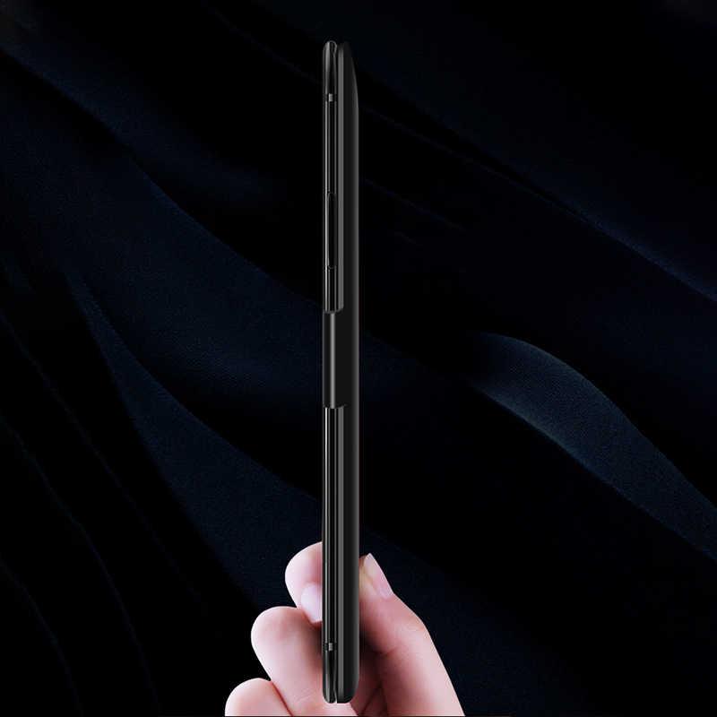 Neng 6800 Mah untuk Xiaomi Redmi Note7Pro Battery Charger Case untuk Xiaomi Redmi Note7 Portabel Eksternal Pengisian Baterai Cover Case
