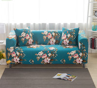 Sofa Cover Elastic Full All Inclusive Covers For Living Room Long Single Three Sofa Couch Non