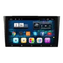 9″ Quad Core Android 4.4 1024X600 Car Radio DVD GPS Navigation Central Multimeida for Honda CRV CR-V 2009 2010 2011 3G WIFI DVR